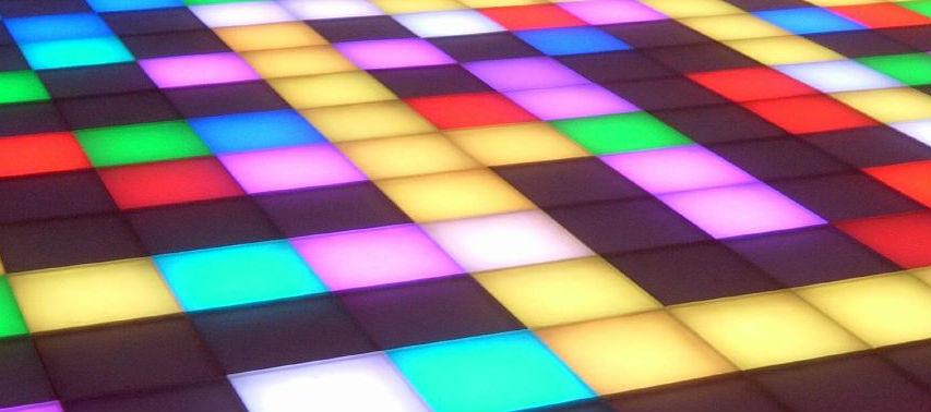 http://www.capesandcartridges.com/wp-content/uploads/2013/09/Electropop-dance-floor.jpg