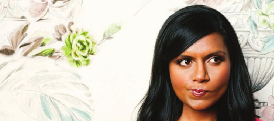 mindy-kaling-featured