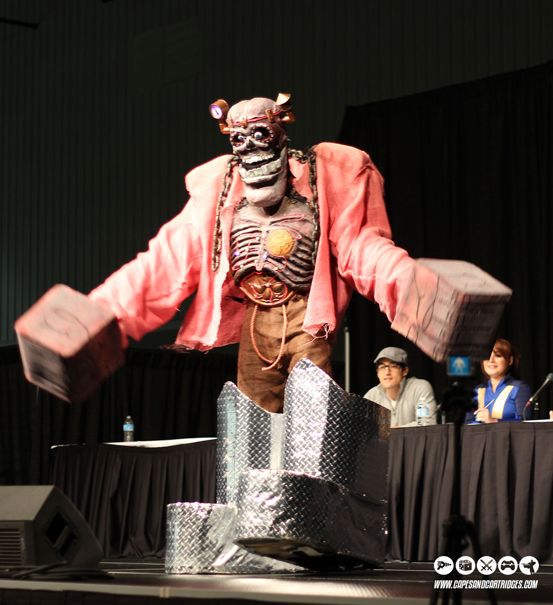 capesandcartridges-indy-pop-con-2014-cosplay--39